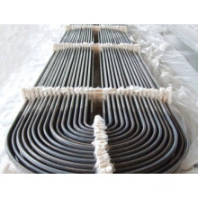 ASTM A688 / A688M Welded Austenitic Stainless Steel Feedwater Heater Tubes