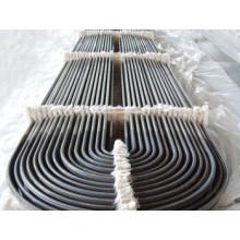 ASTM A688 / A688M Сварные аустенитные трубки подогревателя питательной воды из нержавеющей стали
