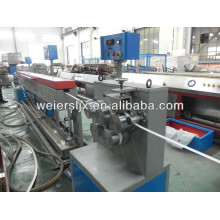 Thcikness 0.5-1.0mm PP Strap Band Production Line