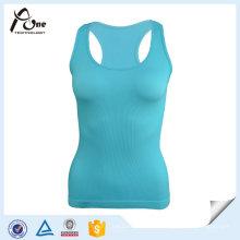 Пользовательские Stringer Vest тренажерный зал носить сексуальный жилет