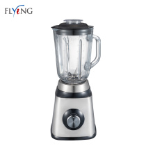 Factory Direct Machine Fruit Blender