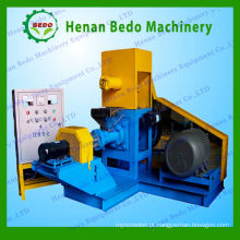fish feed pelletizer made in China 008613343868847