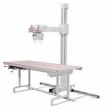 Stationäre Hochfrequenz-Röntgengerät