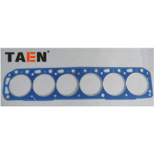 Auto Spare Part Cylinder Head Gasket for Ford