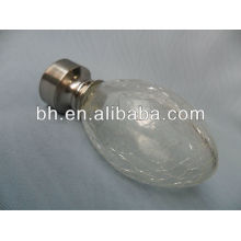 glass pipes for bh,curtain rods to glass,crystal window curtain rod