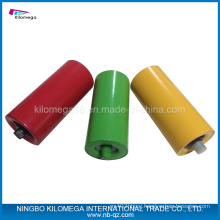 Quality Steel Roller for Exporting