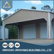 Export Metal Produce Steel Building Warehouse