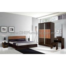 Schlafzimmer-Set, Schlafzimmermöbel