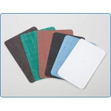 Non-Asbestos Sheets, 100% livre de asbestofibra, folha de Gasket