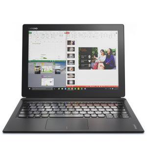 """Lenovo Ideapad 15.6 """"HD Premium Laptop de alto rendimiento (2017 más nuevos), AMD A12-9720P Procesador quad core 2.7GHz, 8GB DDR4, 1TB HDD, DVD, Web"""
