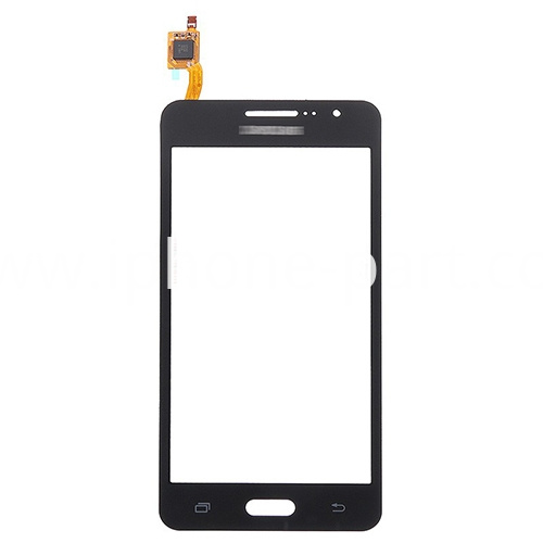 g530 digitizer black