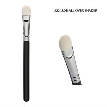 New Luxe All Over Shader Eye Brush (E222)