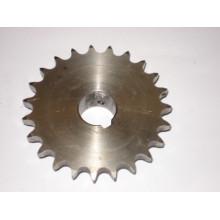 Piñones de acero inoxidable (acero inoxidable 430)