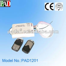 automatic door parts ( wireless program switch )