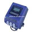Controlador digital de bomba dosadora com sinal 4-20mA