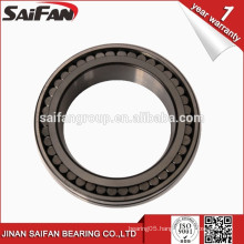 Single Row Full Complement Cylindrical Roller Bearings SL182988 Bearing NCF 2988 V Sizes 440*600*95mm
