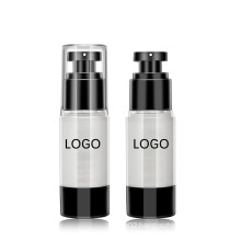 Vegan OEM Face Makeup Base Cream Custom Logo Invisible Pore Foundation Primer Brand Your Own Makeup Primer