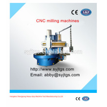 Used CNC milling machines price for sale