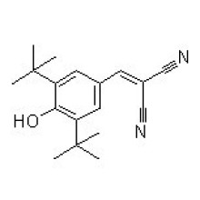Tyrphostin 9 10537-47-0