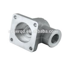 Custom OEM Aluminium Die Casting Proudcts