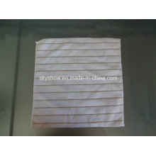 Mikrofaser Handtuch (SST1012)
