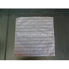 Serviette en microfibre (SST1012)