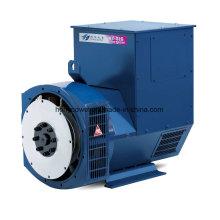 50 кВт Бесщеточный генератор переменного тока