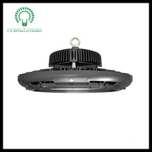 Hot Sell UFO LED High Bay Light High Quality 180W