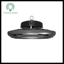Горячая распродажа НЛО вело высокий свет залива высокое качество 180w