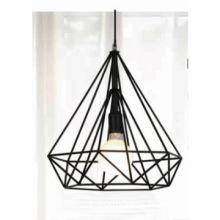 Morden Hanging Light Lamp Pendant.Lamp Pendant Light Fixtures