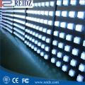 High brightness led pixel led pixel