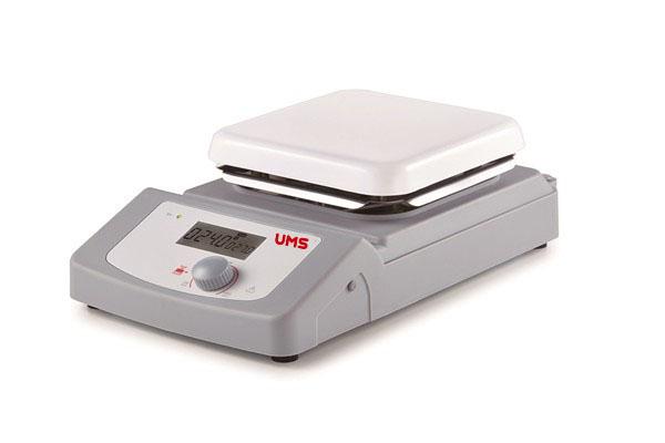 Ums6 Pro