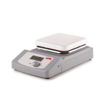 UMS6-Pro ЖК-дисплей высокого разрешения с подогревом