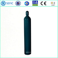 10L High Pressure Seamless Steel Gas Cylinder (ISO165-10-20)