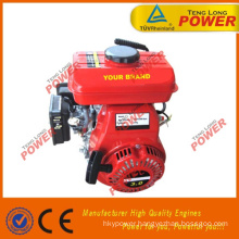 Machinery Mini 152F Gasoline Engine
