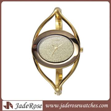Armband Fashion Watch Luxus Geschenk Damenuhr (RB3279)