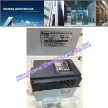 Elevador Elevador Piezas de recambio CMC-L030-3 Software Motor Inversor CMC-030/3-L