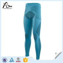 Polyester Nylon Men Winter Pants Performance Wear