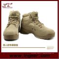 Haute qualité Police Tactical Boots Boots faibles 513