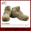 High Quality Police Tactical Boots 513 Low Boots