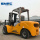 Diesel Fork Lift 4 Ton Lifting Equipment Price