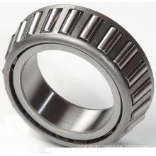 Rear Wheel Hub Bearings Jl69349/10 Rear Hub Bearing for Toyota