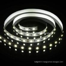 Bande LED à courant constant 5050 LED