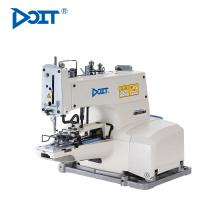 Maquinaria de alta velocidade da máquina de costura da casa de botão UL1377