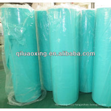 agriculture grass silage hay film