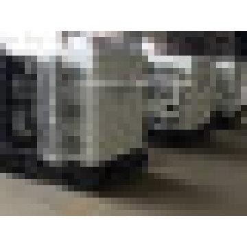 275kVA 220kw Standby Rate UK Engine Soundproof Diesel Generator