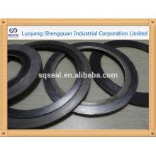 """2"""" CL150 ss316 graphite spiral wound gasket manufacturer"""