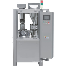 Hochpräzise Einkapselungsmaschine Kapselfüllmaschine (Njp-2-800c)