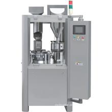 Máquina de enchimento da cápsula da máquina da encapsulação da elevada precisão (Njp-2-800c)