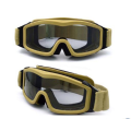 good Security and protection goggles